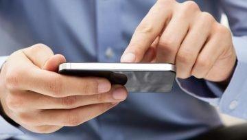 Telefonun IMEI numarası nasıl öğrenilir?