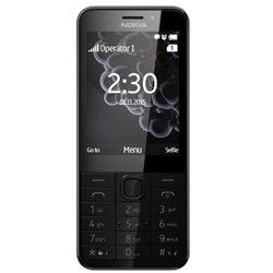 lumia-230